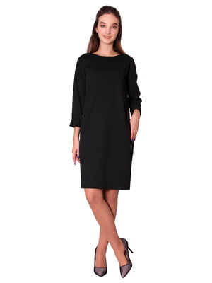 Сукня чорна   | 5579976