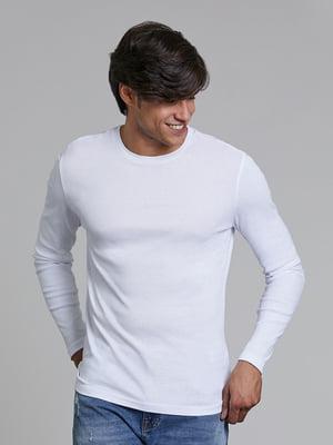 Джемпер белый | 5580290