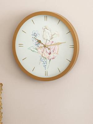Годинник (30 см)   5582612