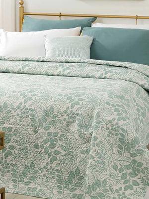 Покрывало для кровати (160х220 см) | 5582654
