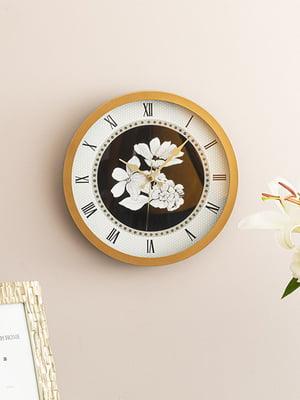 Годинник (30 см)   5582812