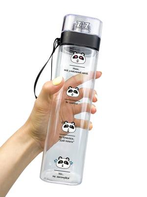 Пляшка для води   5582857
