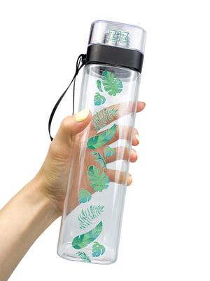Пляшка для води   5582859