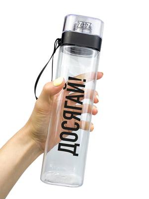 Пляшка для води   5582863