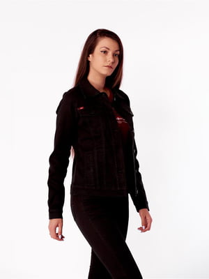 Куртка бордова | 5580434