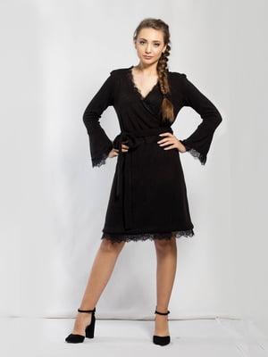 Сукня чорна   5583877