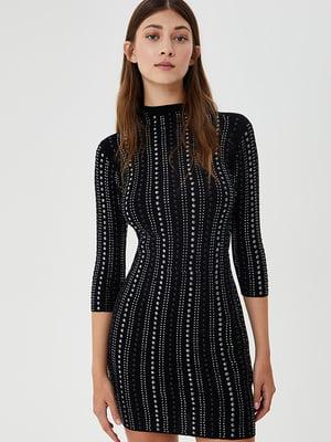 Сукня чорна | 5580459