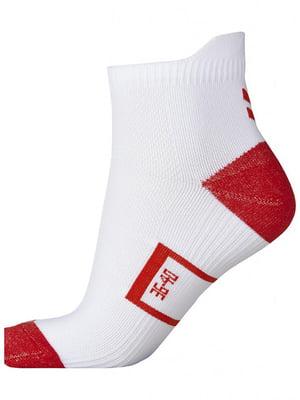 Носки белые | 5584421