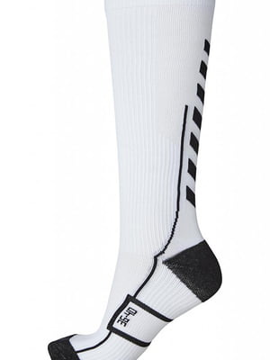 Шкарпетки білі | 5584430
