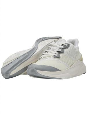 Кросівки білі | 5584441