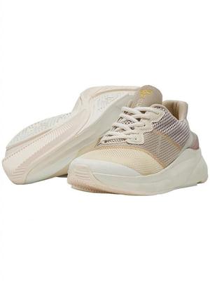 Кросівки рожеві | 5584481