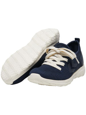 Кросівки сині   5584504