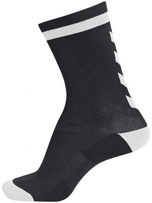 Носки черные | 5584554