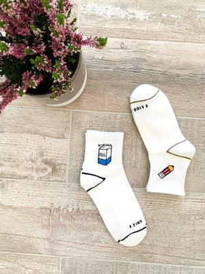 Набір шкарпеток (2 пари) | 5584613