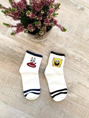 Набір шкарпеток (2 пари) | 5584616