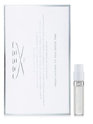 Парфюмированная вода Silver Mountain Water - пробник (2,5 мл) | 5584788