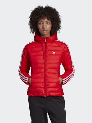 Куртка червона | 5584682