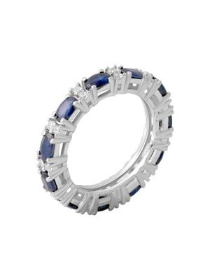 Кольцо | 5586177