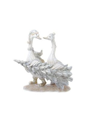 Фігурка декоративна (15х15,5 см) | 5587653