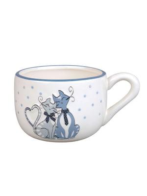 Чашка (400 мл) | 5587974
