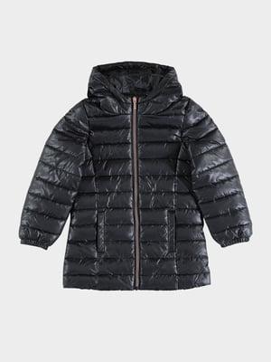 Куртка черная | 5588428