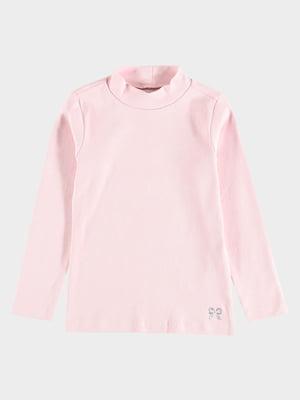 Гольф рожевий | 5588453