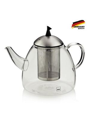 Чайник заварювальний (1.5 л) | 5583495