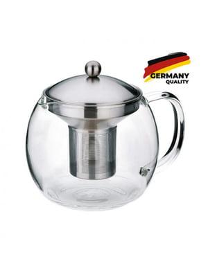 Чайник заварочный (1.5 л) | 5583496