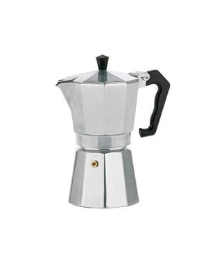 Кофеварка гейзерная (450 мл) | 5583544