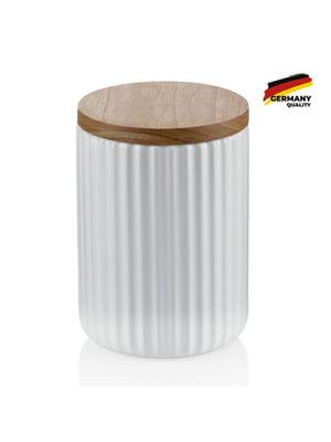 Емкость для хранения сыпучих продуктов (0.8 л) | 5583584