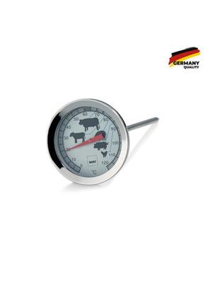 Термометр для м'яса   5583683