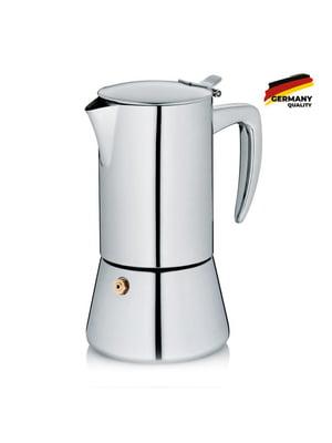 Кофеварка гейзерная (200 мл) | 5583727