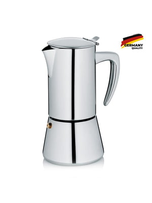 Кофеварка гейзерная (300 мл) | 5583728