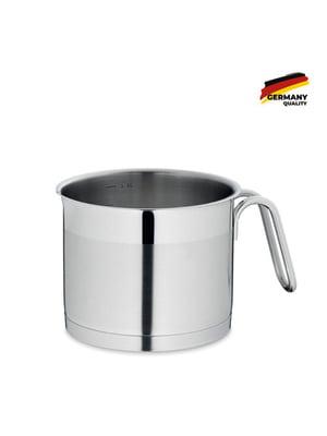 Молочник (1.5 л) | 5583759