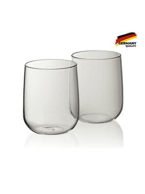 Набор стаканов (2 шт; 250 мл) | 5583767