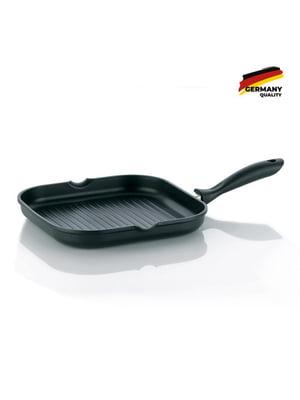 Сковорода-гриль | 5583804