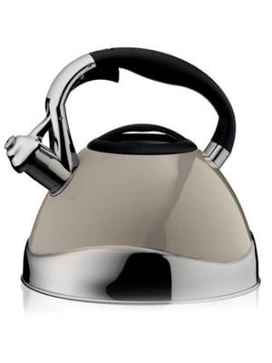 Чайник (3 л) | 5583824