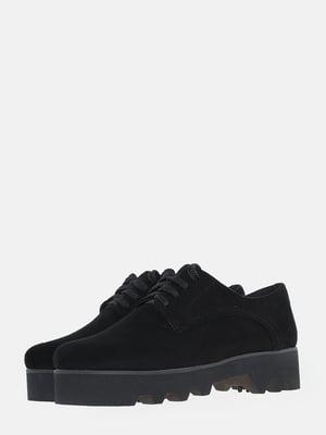 Кріпери чорні | 5579207