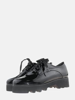 Кріпери чорні | 5589734