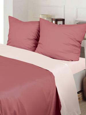 Комплект постельного белья (семейный) | 5588972