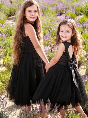 Сукня чорна | 5465230