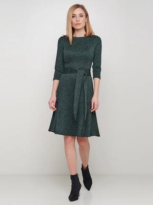 Сукня зелена | 5591656