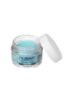 Акрилова пудра Cover Powder Pastel Тurquoise (15 г) - NUBAR - 2411228