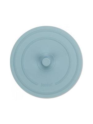 Крышка силиконовая (30 см) | 5583610