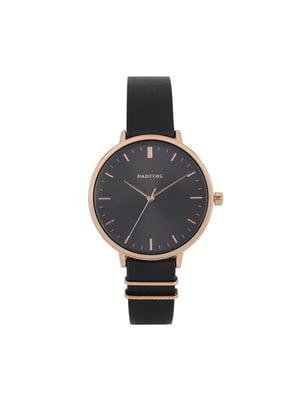 Годинник наручний | 5588496