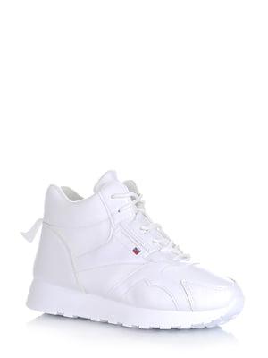 Сникерсы белые | 5595129