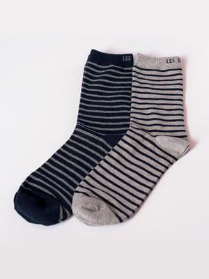 Набор носков (2 пары) | 5580397