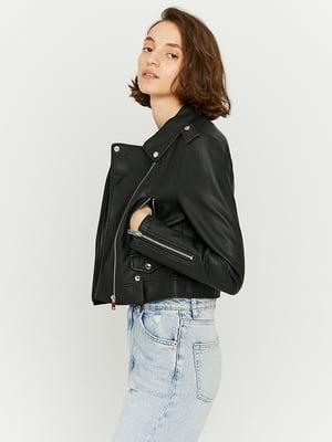 Куртка черная | 5595656