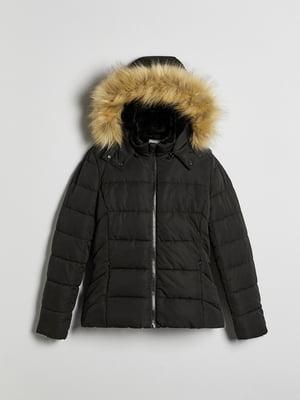 Куртка чорна   5594263