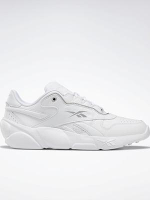 Кросівки білі | 5584706